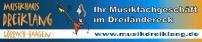 logo_musikdreiklang