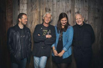 www.wise-dietkron-music.de
