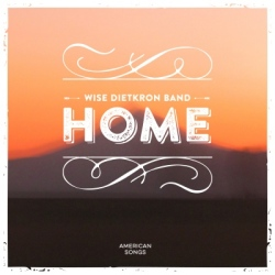 wd-music_home-cover_3000x3000px_fotor