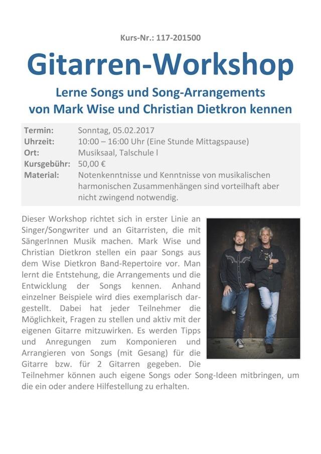 plakat-gitarrenworkshop-lerne-songs-und