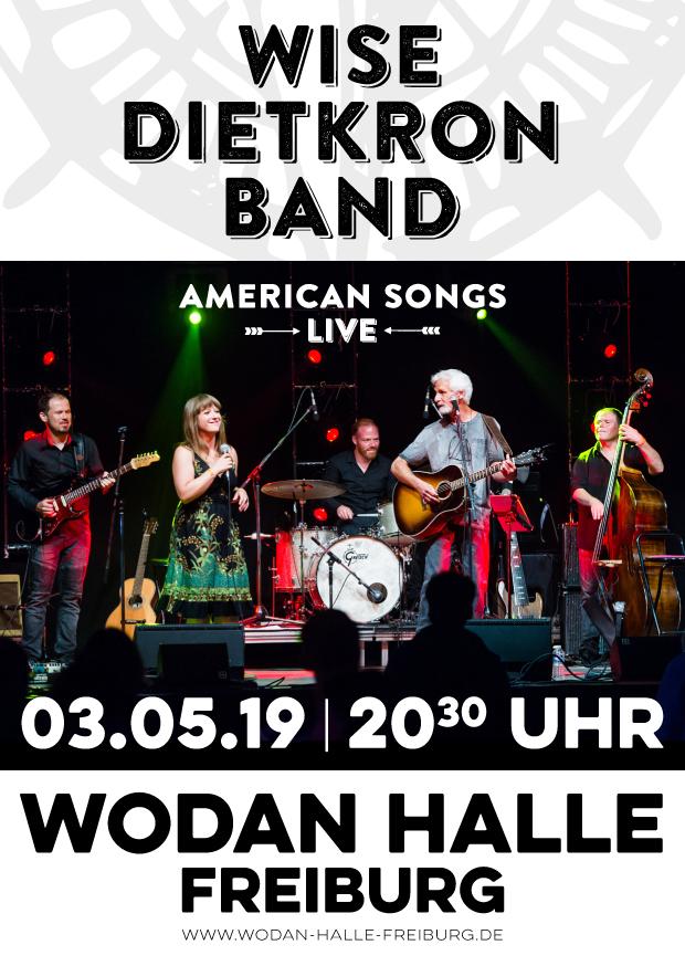 WDB_Flyer-Wodan-Halle_front.jpg