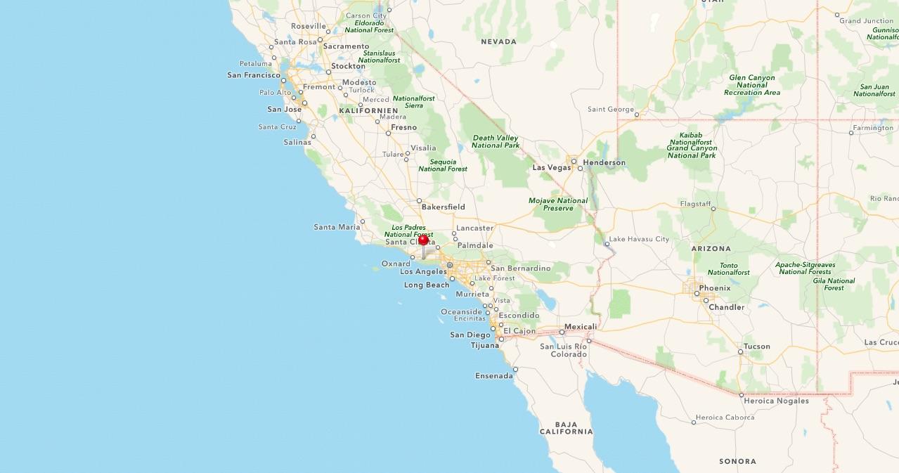L.A.1000oaks.jpg